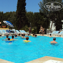 Фото отеля Verano Phoenix Family Resort 4*