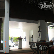 ���� ����� Manathai Hotel & Resort 4* � ������ �. (����� ���), �������