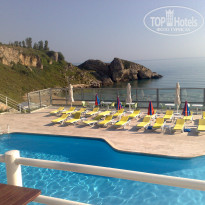 Фото отеля Sile Resort 3* Swimming pool