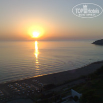Фото отеля Sile Resort 3* Sunrise