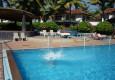 Фото туристов отеля Nanu Beach Resort 3*