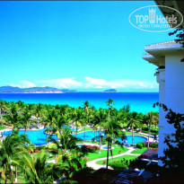 ���� ����� Horizon Resort II (New building) 5* � ������� �. (��������), �����