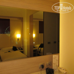 AS Hotel Limbiate Fiera 4* - Фото отеля