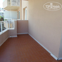 ���� ����� California Apt No Category � ����� ������ (�����), �������
