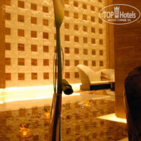 Фото отеля Kempinski Hotel Mall of the Emirates 5*