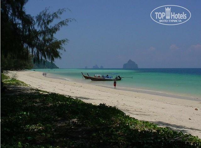 Погода в тайланде в марте отзывы туристов