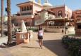 Albatros Aqua Blu Resort 4. ID 22259.  Добавить отзыв и фото.  Хургада.  Египет.