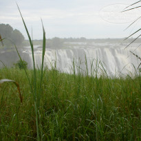 Фото отеля The Kingdom at Victoria Falls 4* Виктория