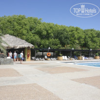 Фото отеля Dunes Hotel & Beach Resort 4*