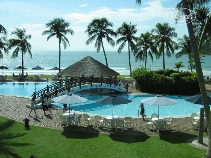 a holiday trip to langkawi Explore pulau langkawi holidays and discover the best time and places to visit  this is the ideal way to start your holiday or business trip.