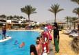 заодно расскажем, советы туристам в египте шарм эль шейх советую, приглашаю установку