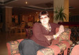 Фото турагентов Sultan Gardens Holiday Inn 5* (ex. Holiday Inn Sharm)
