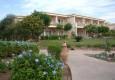 Фото турагентов Radisson Blu Resort 5* (ex.Radisson Sas)