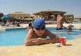 Фото туристов The Three Corners Fayrouz Plaza Beach Resort Hotel Marsa Alam 5*