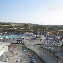 Фото отеля Seabank All Inclusive Resort 4*