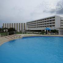 Фото отеля Family Life Kerkyra Golf  4*