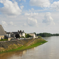 ���� ����� Cabourg 2* � ������, �������