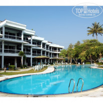 ���� ����� Samui Orchid Suites Resort 3* � ����� �. (����� ���), �������