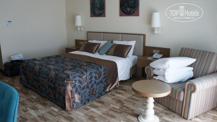 Квартира в Парнас у моря недорого в рублях пенсионерам