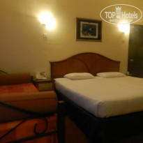Фото отеля Holiday Villa Langkawi 4*