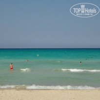 Фото отеля Intertur Hotel Hawaii Mallorca 4* Северный пляж