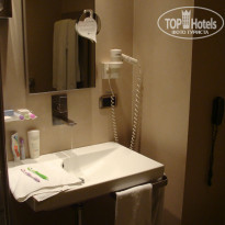 Фото отеля Best Western Royal Santina 4*