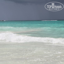 Фото отеля Catalonia Royal Tulum 5*