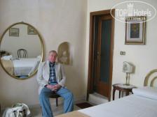 Soggiorno Burchi (Италия/Флоренция). Отзывы отеля. Рейтинг отелей и ...