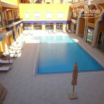 ���� ����� Westin Golf Resort and Spa 5* � ���� ���, ������