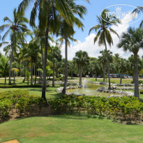 ���� ����� Grand Paradise Bavaro Beach Resort Spa & Casino (������) 4* � ����� ���� (����� ������), ����������