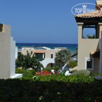 Фото отеля Aldemar Royal Villas 5*