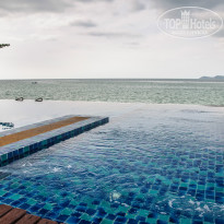 Фото отеля Baan Haad Ngam Boutique Resort & Spa 4*