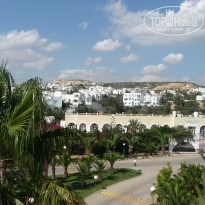 Фото отеля Sentido Aziza Beach Golf and Spa 4*