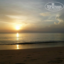 Thavorn Grand Plaza 3* Karon Beach - Фото отеля