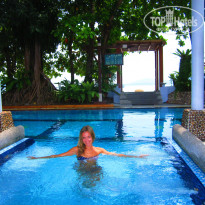 ���� ����� By The Sea Residence 4* � ������ �. (��� �����), �������