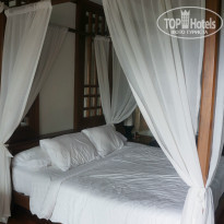 Фото отеля Fair House Villas & Spa 4* Номер № 106
