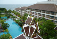 ���� ���������� ����� Heritage Pattaya Beach Resort 4*