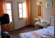 купить недорого отдых Турция онлайн