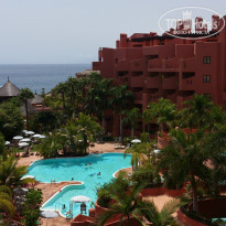 Фото отеля Sheraton La Caleta Resort & Spa 5*