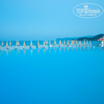 Фото отеля Majesty Club Kemer Beach (закрыт) 5*