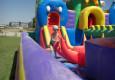 Сообщить о несоответствии фото отелю Poseidon Beach Club HV-2. 9. 8. 7...
