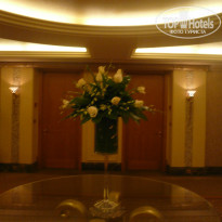 Фото отеля Emirates Palace 5*
