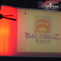 ���� ����� Club Belcekiz Beach 5* � ������ (��������), ������