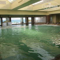 Фото отеля Novostar Royal Azur Thalasso Golf 5*