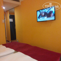 ���� ����� Vienna House Easy Chopin Cracow 3* (ex.Chopin Hotel Cracow Old Town) � ������, ������