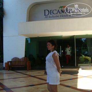 Photos Decameron Cartagena Hotel