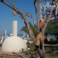Фото отеля PrimaSol Golden Beach Club 4*