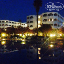 ���� ����� Continental Palace 4* � ���� (�������), ������
