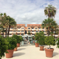 ���� ����� Tenerife Royal Garden No Category � ��������� �-��� �������� (����� �� ��� ��������), �������